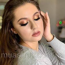 Пигмент для макияжа Shine Cosmetics №51, фото 2