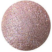 Пигмент для макияжа Shine Cosmetics №49