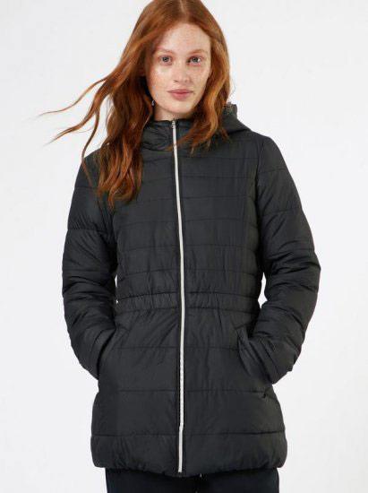 Куртка Ichi 20104592 XL Черный