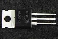 Тиристор 2N6509G
