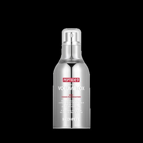 Увлажняющий пептидный мист для лица Medi-Peel Peptide9 Aqua Volume Cell Mist 50 ml
