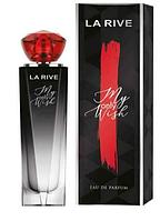 Парфумована вода для жінок La Rive for Woman My Only Wish Woda 100 мл