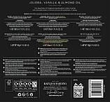 Подарочный набор косметики для ванной Baylis & Harding Sweet Mandarin & Grapefruit Ultimate Bathing Giftset, фото 3