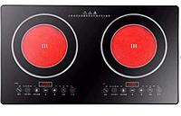 Индукционная плита RB-816