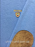Мужской турецкий свитер свитшот пайта большого размера, фото 7