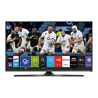 Телевизор Samsung UE55J5600 (400Гц, Full HD, Smart, Wi-Fi)