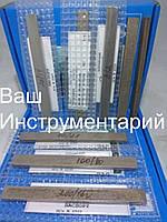 Алмазный брусок 125х12х5 зерно 7/5 М2-01 (тончайшая доводка)