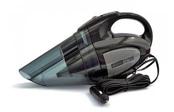 Автопылесос Elegant Cyclonic Power 138 Вт сухая и влажная уборка (100 235)