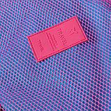 6 шт в наборе: Органайзер для вещей Secret Pouch Розовый (md0136) 1151854405, фото 4