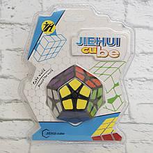 Кубик Рубика Мегаминкс 2*2 Звезда 1005584157