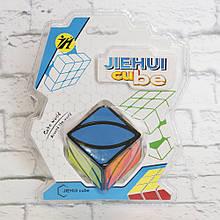 Кубик Рубика Скьюб Лотос 979816659