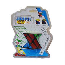 Кубик Рубика Твист 979815263