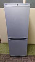 Немецкий надежный холодильник Privileg 889.071 7 из Германии с гарантией