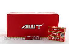Батарейка BATTERY 18650 AWT red для сигарет- Новинка, фото 3