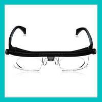 Очки Glasses Night view Dial Vision