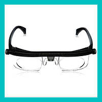 Окуляри Glasses Night view Dial Vision