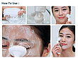 Щетка для чистки лица Pobling face cleaner, фото 5