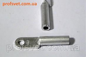 Наконечник кабельный алюминиевый DL-35 мм2
