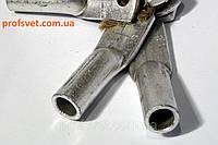 Наконечник кабельный алюминиевый DL-185 М-16