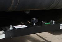 Стенд для г\а лазерный «сход-развал» неоВЕКТОР-007, фото 1