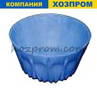 Салатниця 0.4 л. Господарські товари для будинку, для прибирання, для кухні, пластиковий посуд, оптом