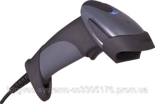 Сканер штрих-кода Honeywell MS 9590