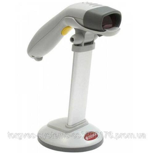 Сканер штрих-кода Zebex Z-3151