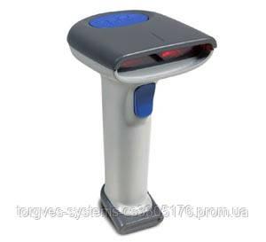 Сканер штрих-кода Datalogic QuickScan 6500