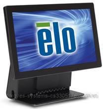 Сенсорный POS-терминал Elo ESY15E2