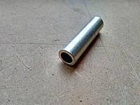 Гильза кабельная медная луженая 25 мм