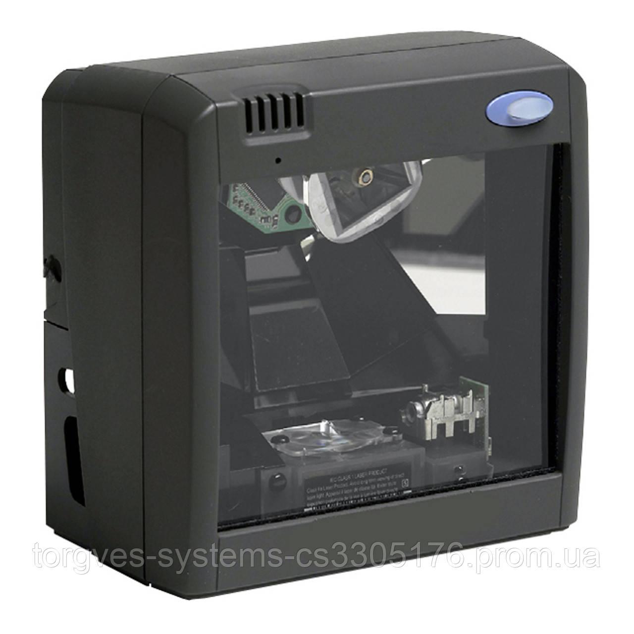 Сканер штрих-кода Datalogic  Magellan 2200VS (USB)