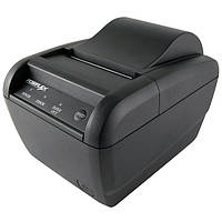 Принтер для печати чеков Posiflex Aura-6900 USB
