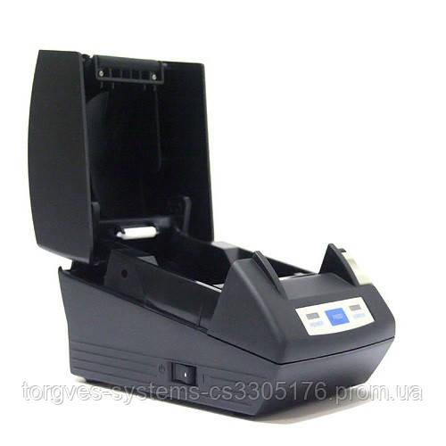Принтер для печати чеков Citizen CT-S281 (USB) с автообрезкой