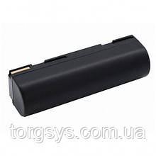 Оригинальный аккумулятор Сino BT2100