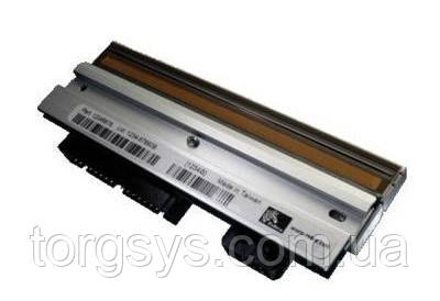Термоголовка для принтера Zebra ZD410 203dpi (P1079903-010)