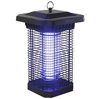 Лампа-знищувач комах Baseus Pavilion Courtyard ACMWD-TB01
