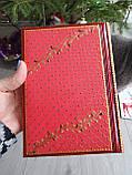 Ежедневник с росписью ′Мандала Женского Благополучия′., фото 5