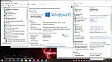 """Сенсорный Ноутбук ASUS FLIP TP401N 14"""" Intel Celeron N3350/4gb/60gb/HD500 Планшет Трансформер 2 в 1, фото 10"""