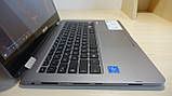 """Сенсорный Ноутбук ASUS FLIP TP401N 14"""" Intel Celeron N3350/4gb/60gb/HD500 Планшет Трансформер 2 в 1, фото 4"""
