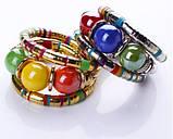Женский винтажнный браслет LALYNNLY, фото 7