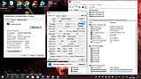 """Сенсорный Ноутбук ASUS FLIP TP401N 14"""" Intel Celeron N3350/4gb/60gb/HD500 Планшет Трансформер 2 в 1, фото 9"""