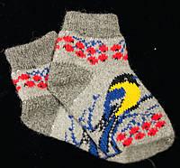 Шкарпетки жіночі, фото 1