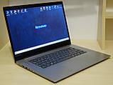 Ноутбук LENOVO IdeaPad 320s 15.6 FHD i5-8250U/8GB/SSD 256GB/MX 130 2gb/TypeC (81BQ005UIX) Отличное состояние, фото 3