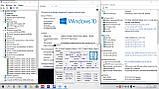 Ноутбук LENOVO IdeaPad 320s 15.6 FHD i5-8250U/8GB/SSD 256GB/MX 130 2gb/TypeC (81BQ005UIX) Отличное состояние, фото 10
