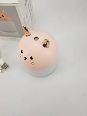 Увлажнитель воздуха для детской и гостинной (NJ-003)(2), фото 2
