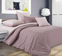 Особенности материалов постельного белья