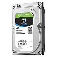 Жесткий диск Seagate SkyHawk 1ТБ ST1000VX005