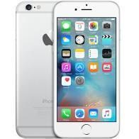 Телефон Apple iPhone 6  16 gb