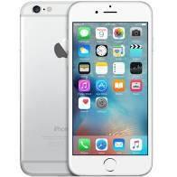Телефон Apple iPhone 6  16 gb, фото 2
