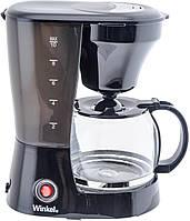 Кофеварка Winkel Cafetiere KF12